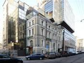 Офисы,  Москва Охотный ряд, цена 1 119 250 рублей/мес., Фото