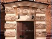 Офисы,  Москва Профсоюзная, цена 115 000 000 рублей, Фото