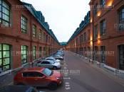 Офисы,  Москва Пролетарская, цена 704 583 рублей/мес., Фото