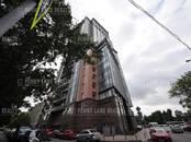 Офисы,  Москва Шаболовская, цена 2 819 625 рублей/мес., Фото