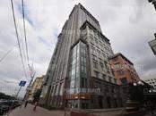 Офисы,  Москва Шаболовская, цена 3 666 667 рублей/мес., Фото