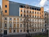 Офисы,  Москва Арбатская, цена 3 984 170 рублей/мес., Фото