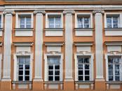 Офисы,  Москва Арбатская, цена 3 984 167 рублей/мес., Фото