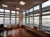 Офисы,  Москва Арбатская, цена 2 353 120 рублей/мес., Фото