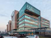 Офисы,  Москва Беговая, цена 2 266 711 рублей/мес., Фото