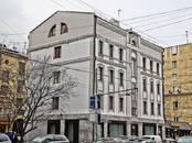 Офисы,  Москва Белорусская, цена 27 456 000 рублей, Фото