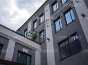 Офисы,  Москва Добрынинская, цена 3 416 250 рублей/мес., Фото