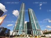 Офисы,  Москва Международная, цена 24 774 208 рублей/мес., Фото