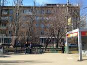 Офисы,  Москва Первомайская, цена 22 680 000 рублей, Фото