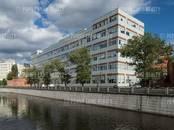 Офисы,  Москва Преображенская площадь, Фото