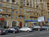 Офисы,  Москва Смоленская, цена 875 667 рублей/мес., Фото