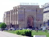 Офисы,  Москва Тульская, цена 691 667 рублей/мес., Фото