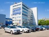 Офисы,  Москва ВДНХ, цена 1 512 000 рублей/мес., Фото