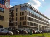 Офисы,  Москва Авиамоторная, цена 5 950 000 рублей/мес., Фото
