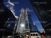 Офисы,  Москва Другое, цена 241 600 000 рублей, Фото