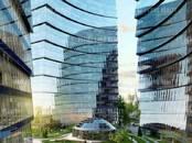 Офисы,  Москва Другое, цена 287 500 рублей/мес., Фото