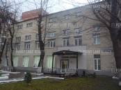 Офисы,  Москва Другое, цена 3 750 000 рублей/мес., Фото
