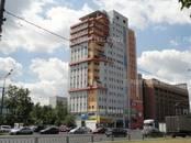 Офисы,  Москва Другое, цена 276 000 рублей/мес., Фото