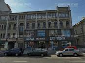Офисы,  Москва Курская, цена 2 600 000 рублей/мес., Фото