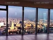 Офисы,  Москва Международная, цена 172 286 685 рублей, Фото