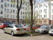 Офисы,  Москва Нагатинская, цена 346 667 рублей/мес., Фото