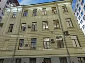 Офисы,  Москва Смоленская, цена 2 235 330 рублей/мес., Фото
