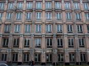 Офисы,  Москва Краснопресненская, цена 31 500 000 рублей/мес., Фото
