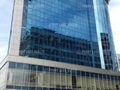 Офисы,  Москва Павелецкая, цена 1 318 750 рублей/мес., Фото