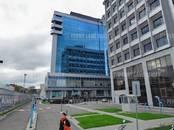 Офисы,  Москва Павелецкая, цена 1 694 917 рублей/мес., Фото