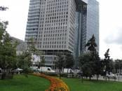 Офисы,  Москва Римская, цена 468 000 рублей/мес., Фото