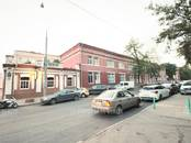 Офисы,  Москва Савеловская, цена 500 500 рублей/мес., Фото