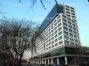 Офисы,  Москва Савеловская, цена 1 374 875 рублей/мес., Фото