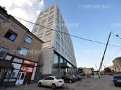 Офисы,  Москва Сокол, Фото
