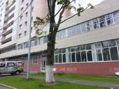 Офисы,  Москва Университет, цена 178 750 рублей/мес., Фото
