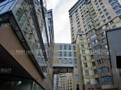 Офисы,  Москва Шаболовская, цена 492 629 рублей/мес., Фото