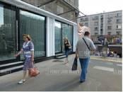 Офисы,  Москва Авиамоторная, цена 93 960 000 рублей, Фото