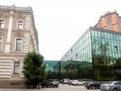 Офисы,  Москва Бауманская, цена 213 750 рублей/мес., Фото