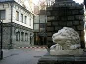 Офисы,  Москва Другое, цена 288 000 рублей/мес., Фото