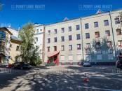 Офисы,  Москва Другое, цена 691 492 рублей/мес., Фото
