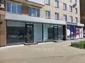 Офисы,  Москва Фрунзенская, цена 52 920 000 рублей, Фото