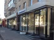 Офисы,  Москва Фрунзенская, цена 492 173 рублей/мес., Фото