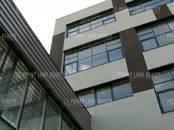 Офисы,  Москва Юго-Западная, цена 600 000 000 рублей, Фото
