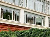 Офисы,  Москва Красносельская, цена 745 000 000 рублей, Фото