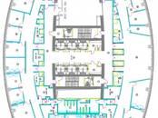 Офисы,  Москва Международная, цена 8 614 330 рублей/мес., Фото