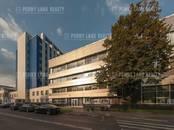 Офисы,  Москва Октябрьское поле, цена 7 875 000 рублей/мес., Фото