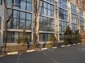 Офисы,  Москва Площадь Ильича, цена 621 250 рублей/мес., Фото