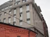 Офисы,  Москва Полянка, цена 1 110 000 рублей/мес., Фото