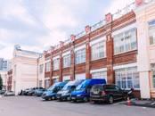 Офисы,  Москва Савеловская, цена 594 000 рублей/мес., Фото