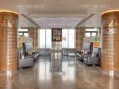 Офисы,  Москва Алексеевская, цена 65 320 000 рублей, Фото