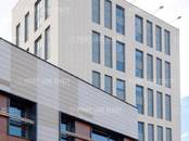 Офисы,  Москва Алексеевская, цена 13 547 520 рублей, Фото